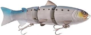 Spro SB80 BBZ1 Fast Sinking Swim Bait-Pack of 1