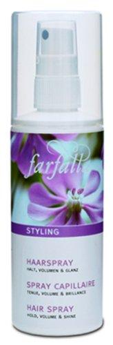Farfalla Styling Haarspray , 150 ml