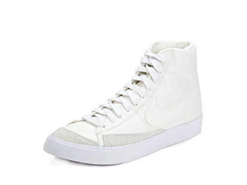 Plaga pedir ramo de flores  Nike Blazer Mid '77 Vintage QS (City Pride)- Buy Online in Macau at  macau.desertcart.com. ProductId : 159893489.