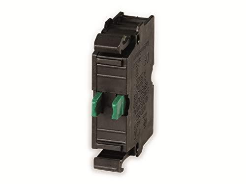 Eaton (Moeller) Kontaktelement M22-K10, 216376