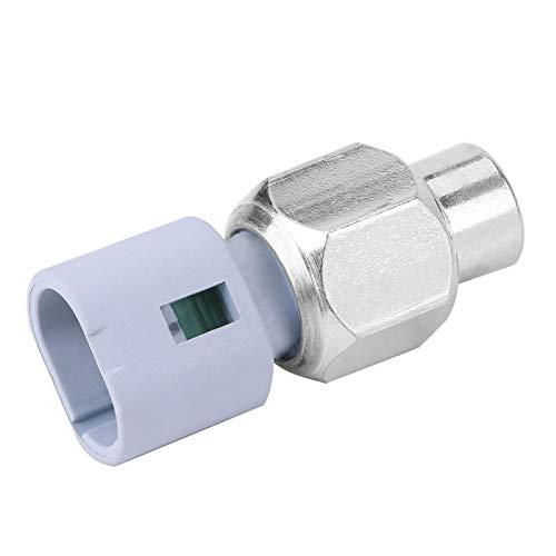 Sensor de presión de interruptor de dirección asistida, sensor de interruptor de presión de aceite de dirección, conjunto de interruptor de sensor de presión de aceite de transmisión para Re_nault Cli