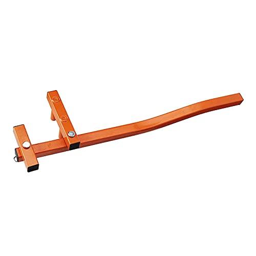 Generic Cubierta enderezamiento herramienta Universal cubierta herramienta tablero doblador enderezador doblado srtaightensor