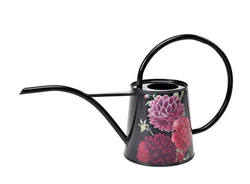 Burgon & Ball RHS British Bloom Indoor Watering Can
