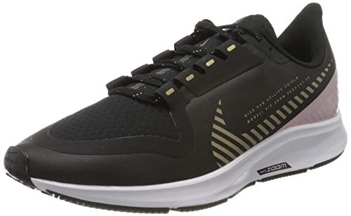 Nike CU2992-071, Industrial Shoe Unisex-Adult, Multicolor