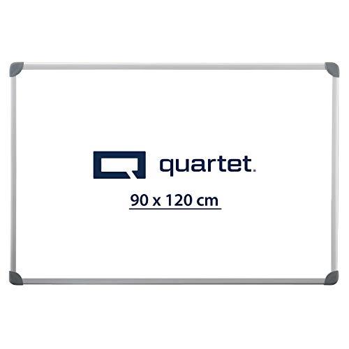 Quartet P3594 Pizarrón Borrado en Seco, 90 x 120 cm