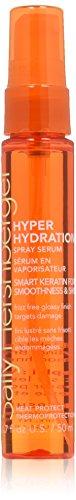Sally Hershberger Hair Hyper Hydration Spray Serum, 1.7 Fluid Ounce