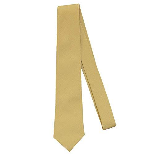 USMC Khaki Necktie
