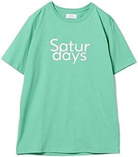 ビームス(BEAMS) SATURDAYS NYC / Short Sleeve T-Shirts