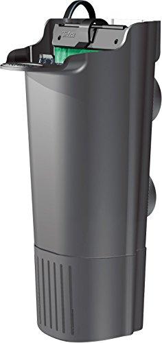 Tetra EasyCrystal 250 - Filtre...