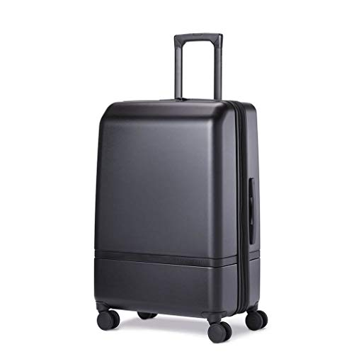 Nomatic Luggage- Check in Luggage Perfect for Long Trips, Hard Case Luggage for Men and Women…