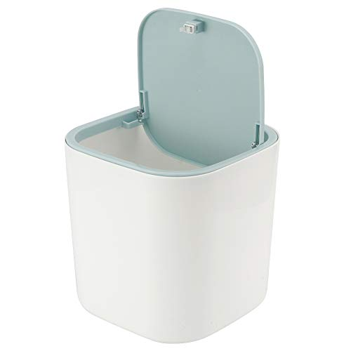 Lavadora portátil, mini lavadora de turbina eléctrica alimentada por USB de 3.8L, lavadora de alta capacidad con cable USB para el hogar, hotel, camping, viajes, viajes de negocios