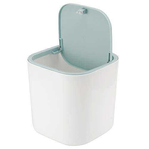 La Mejor Selección de lavadoras en promocion para comprar online. 2