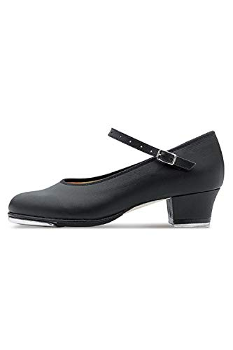 scarpe tip tap Scarpe da Tip Tap Show S0323L Bloch (7.5(37.5)