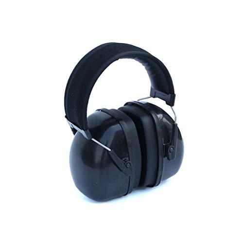 Orejeras proteccion auditiva Orejeras Reductoras De Ruido, Ruido Profesional Y Prevención De Ruido, Reducción Del Ruido En El Trabajo De Aprendizaje, Protección De La Audición, Uso En Múltiples Escena