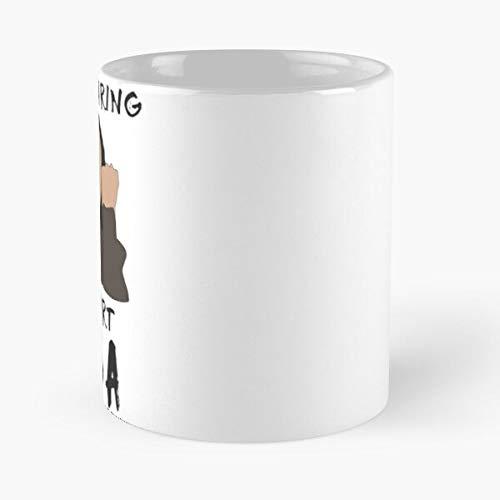 The Bad Tearing Apart Wiseau Tommy Movie Lisa Room Me Best Taza de café de cerámica de 325 ml