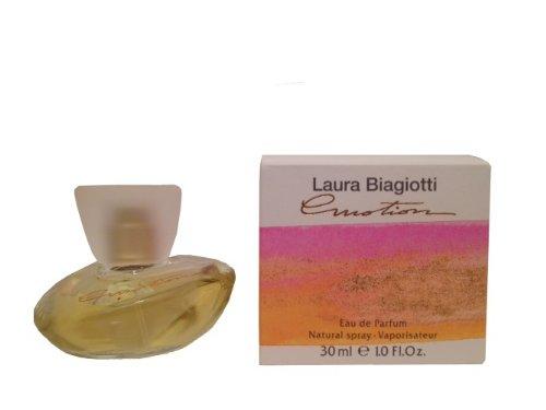 Laura Biagiotti Emotion 30ml