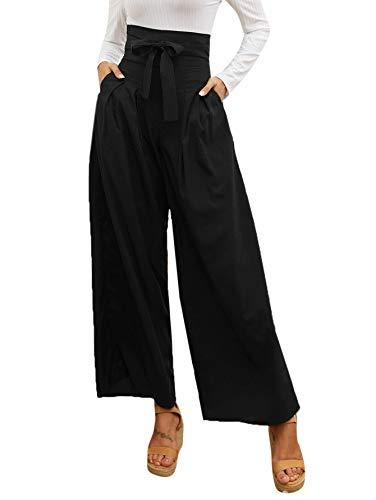 La Mejor Lista de Pantalon Casual disponible en línea. 5