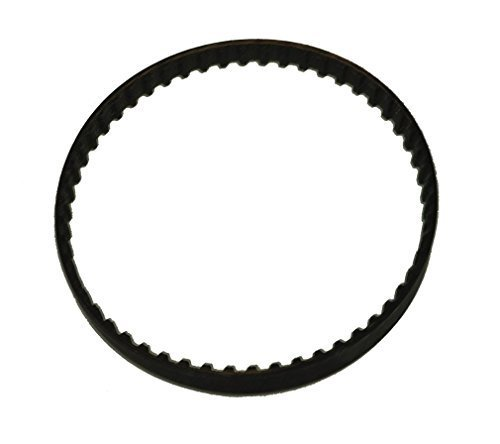 Electrolux Discovery / Sanitaire 500 Series, Sc-6600 , Pn5 Pn6 Geared Belt # 26-3315-02 , 07527-0027 by Electrolux