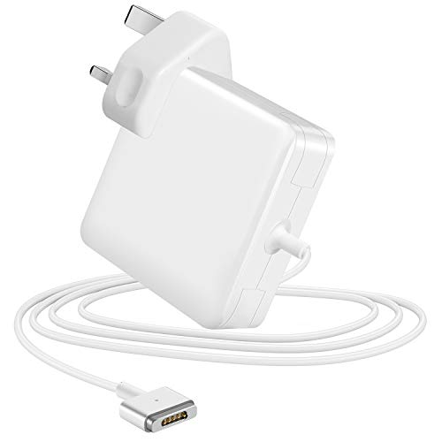 Mac book Pro Charger 85w Mag saf...