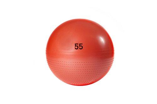 Adidas ADBL-13245OR Pelota para Pilates
