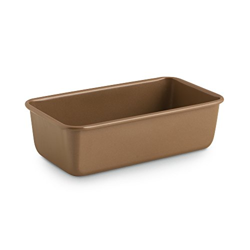 5 inch by 8 inch Baking Pan