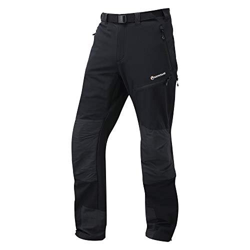 Montane Terra Mission Pantalon (Regular Leg) - SS21 - L