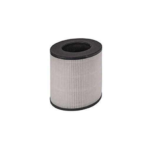 Bimar Filtro HEPA Alta Filtrazione a Carboni Attivi per PA98 e PA97 Filtro rete in tessuto da 4500h. Purificatore Aria WiFi Purificatore Aria Elimina Odori Allergie Pollini Fumo per Casa o Ufficio.