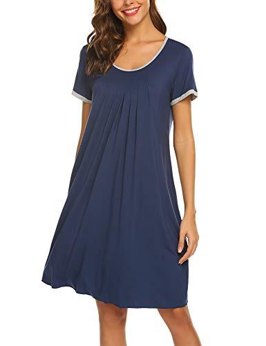 Details about  /GRACE KARIN Women/'s Tie Dye Lounge Wear Long Sleeve Pajama Set Sleepwear Nightwe