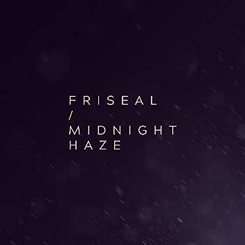 Midnight Haze