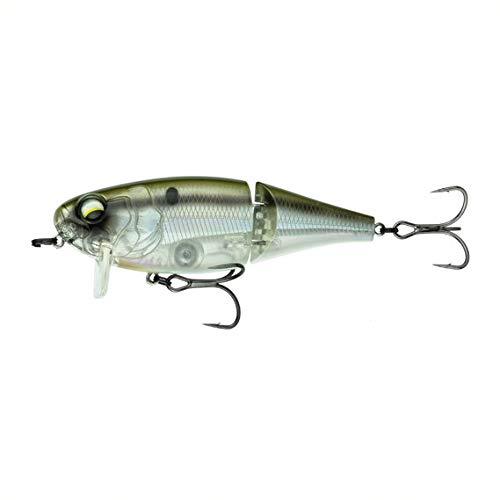 6th Sense Fishing Speed Wake (Shad Burst)