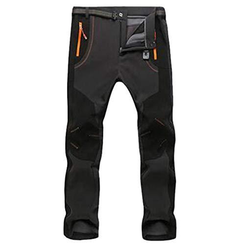 opiniones pantalones moto baratos calidad profesional para casa