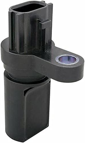 Engine Crankshaft Cheap mail order specialty store Position Sensor Infiniti with Manufacturer OFFicial shop FX35 Compatible