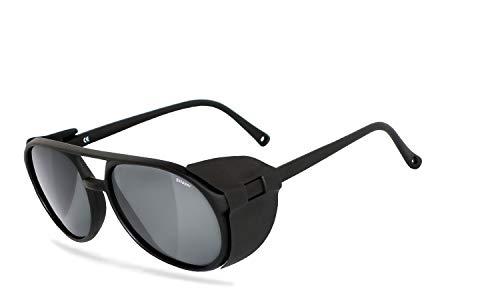 Skipper® - Polarized Eyewear   polarisierte Sonnenbrille   Angelbrille   Sportbrille   Sonnenbrille