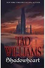 Tad Williams's