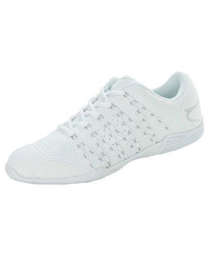 Team Cheer Force Youth Cheer Shoe (Y010)