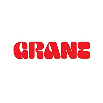 Grant 005