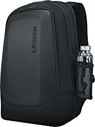 commercial Armored Lenovo Legion 17 II backpack, gaming laptop bag, double layer protection, special… gaming laptop backpack