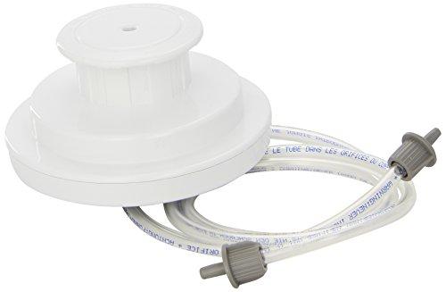 Philips RI8956/10 Adapter/Deckel für Vakuumierer