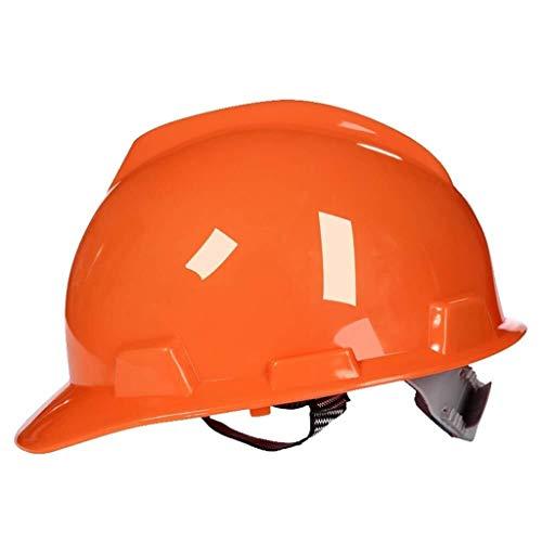 ZBM-ZBM Fietshelm van ABS-kunststof, hoge weerstand tegen mijten voor het bouwen van helmen