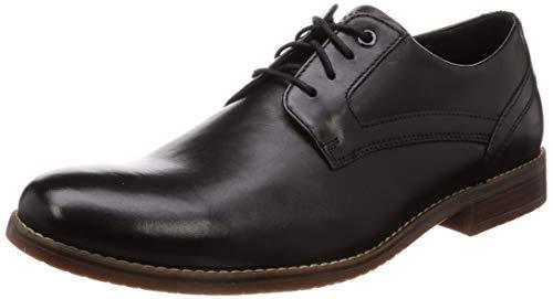 Rockport Style Purpose 3 Plain Toe