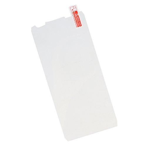 Gazechimp Bildschirmschutzfolie Hartglas Folie Ersatz - für Oukitel K10
