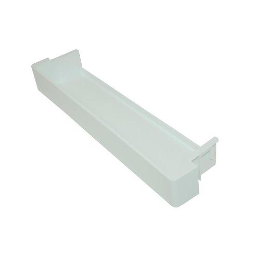 ZANUSSI Kühlschrank Gefrierschrank Bottle Holder-Rack/Regal Tür