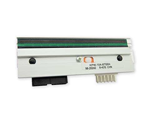 Datamax ONeil ROL15/ /04/Ruban dimpression /2761/