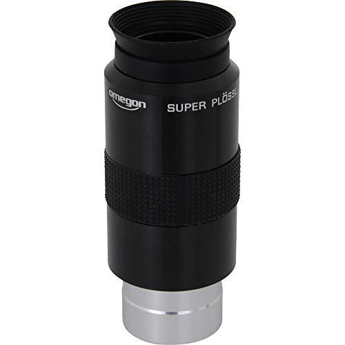 Omegon Ocular Super Plössl de 40 mm 1,25''