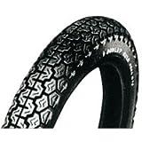 DUNLOP(ダンロップ)バイクタイヤ K70 前後輪共用 3.25-19 (4PR)54P チューブタイプ(WT) 111697 二輪 オートバイ用