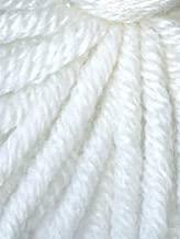 Sublime Baby Cashmere Merino Silk DK WaterLilly 005