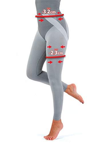 Lanaform Mass & Slim Legging – Legging intelligent amincissant (L)