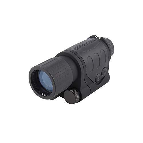 UNJ Mini Infrarot-Nachtsichtgerät Erfahrungen & Preisvergleich