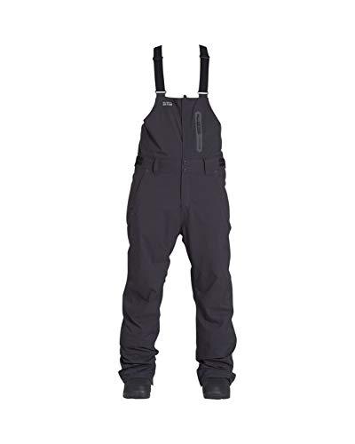 BILLABONG Herren Snowboard Hose North West STX Bib Pants