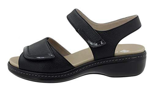 Zapato Cómodo Mujer 200802 PieSanto